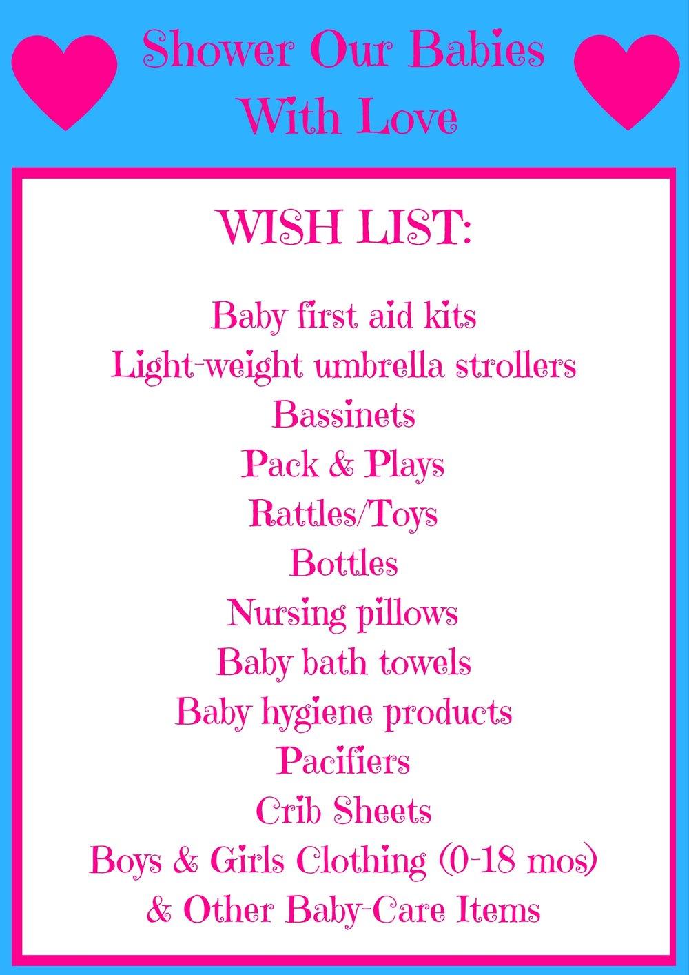 Baby Shower Program Home Design Ideas ?formatu003d750w Baby Shower  Programhtml Lovely Baby Shower Itinerary Home Lovely Baby Shower Itinerary  Home