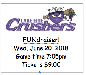 Crushers event 2018.png