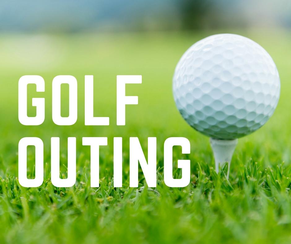 GolfOuting.jpg