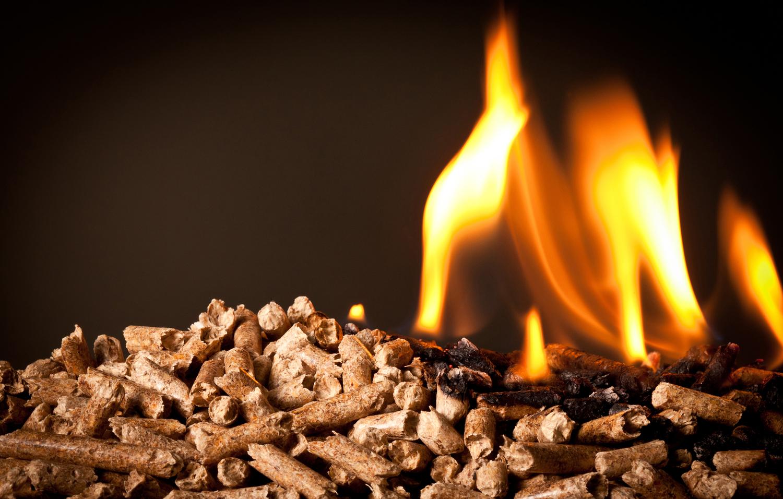 Inredning pellets kostnad : Pellets — EnergirÃ¥dgivarna i SkÃ¥ne
