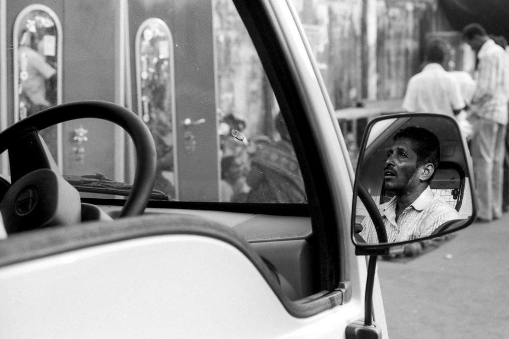 Parrys Corner, Chennai