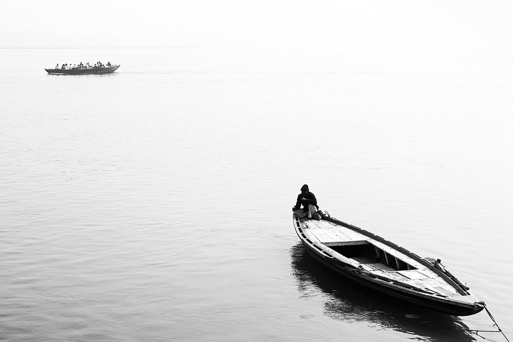 Boats_10.jpg