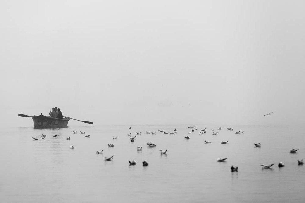 Boats_11.jpg