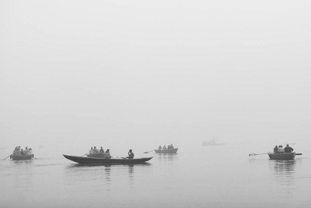 Boats_13.jpg