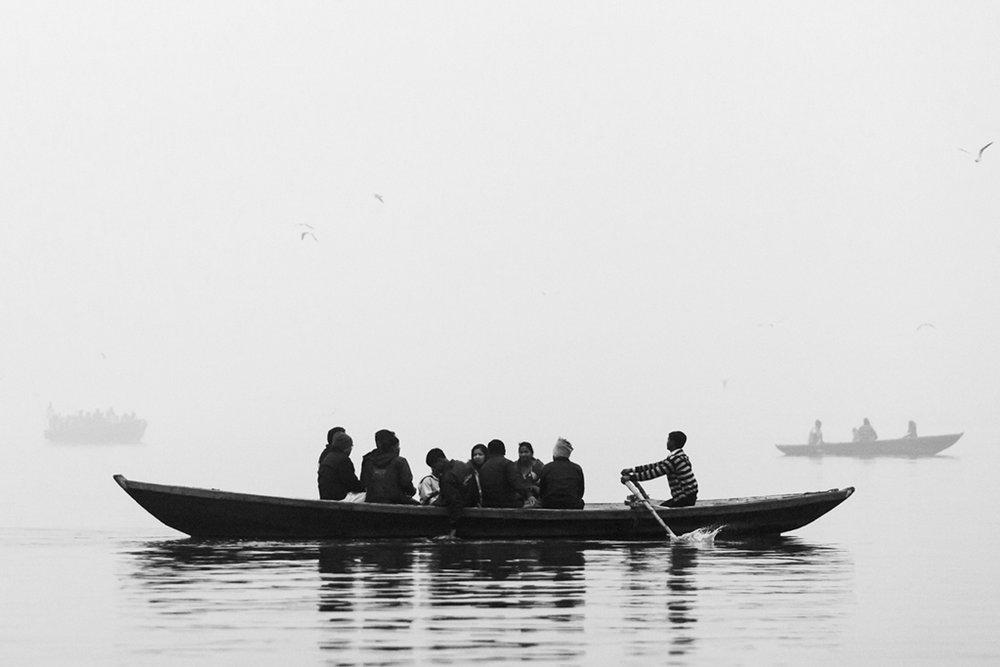 Boats_14.jpg