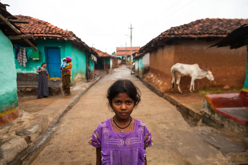Karnataka_11.jpg
