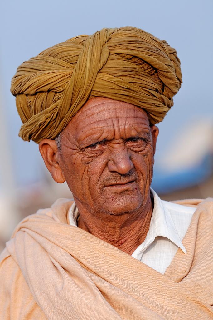 Pushkar_1.jpg