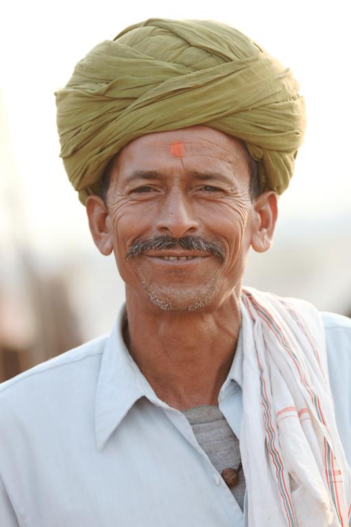 Pushkar_2.jpg