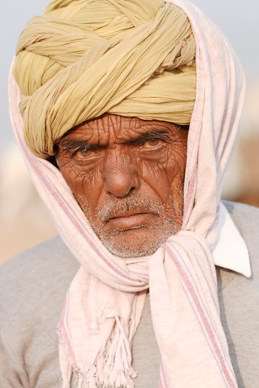 Pushkar_13.jpg