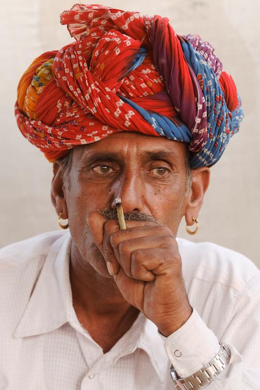 Pushkar_22.jpg