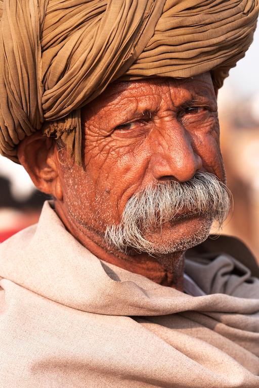 Pushkar_23.jpg