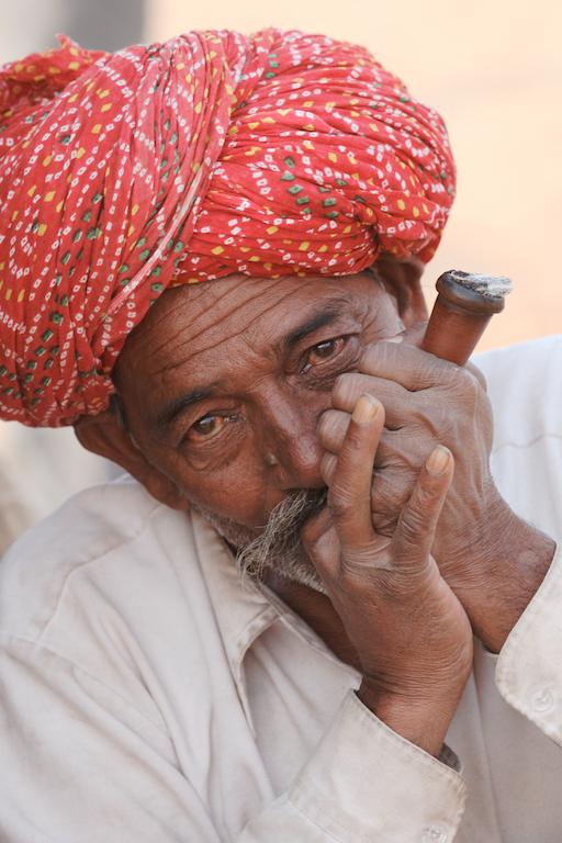 Pushkar_30.jpg