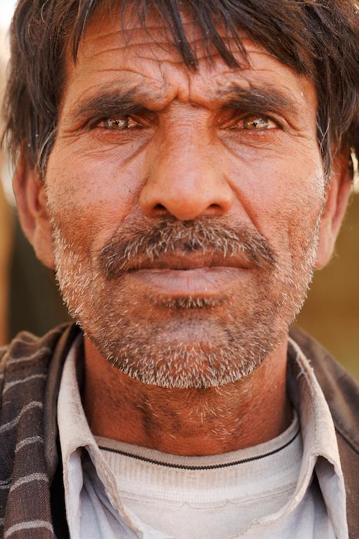 Pushkar_31.jpg