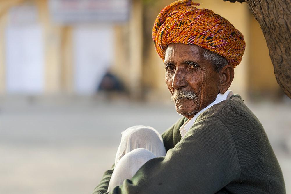 Rajasthan_1.jpg