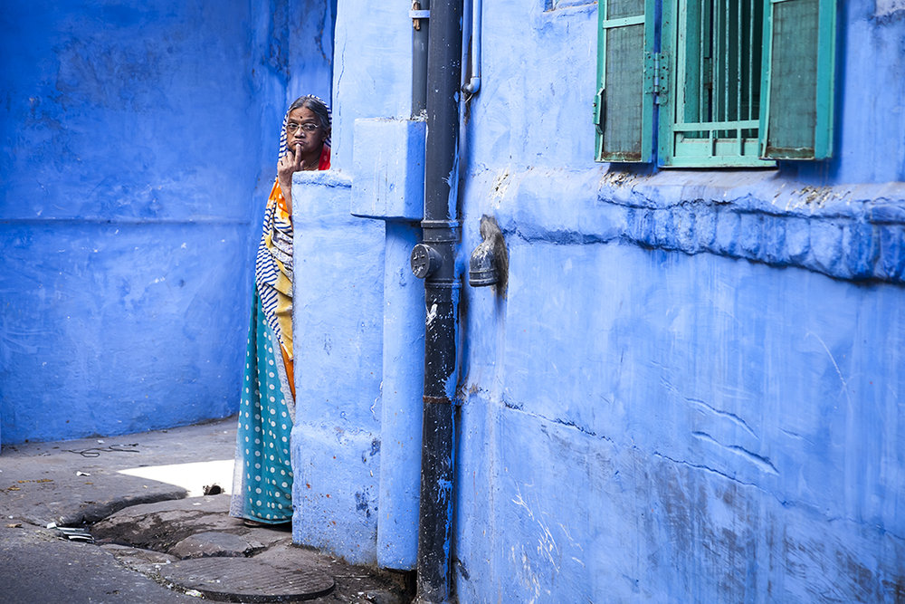Rajasthan_3.jpg
