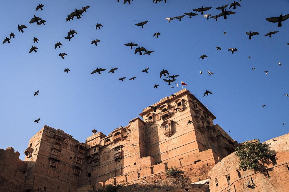 Rajasthan_7.jpg