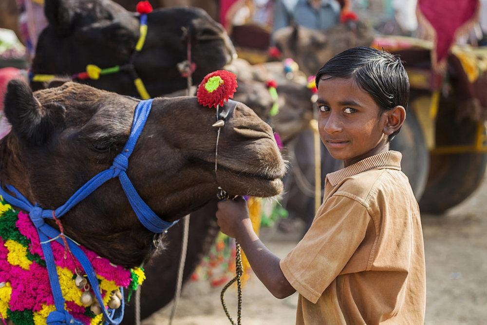 Rajasthan_10.jpg