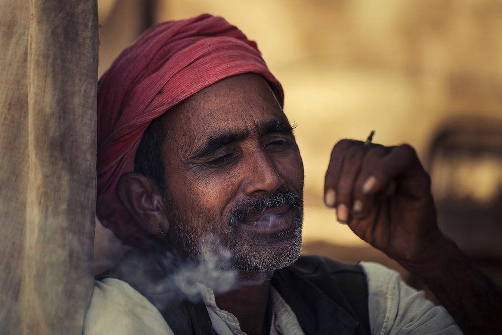 Rajasthan_14.jpg