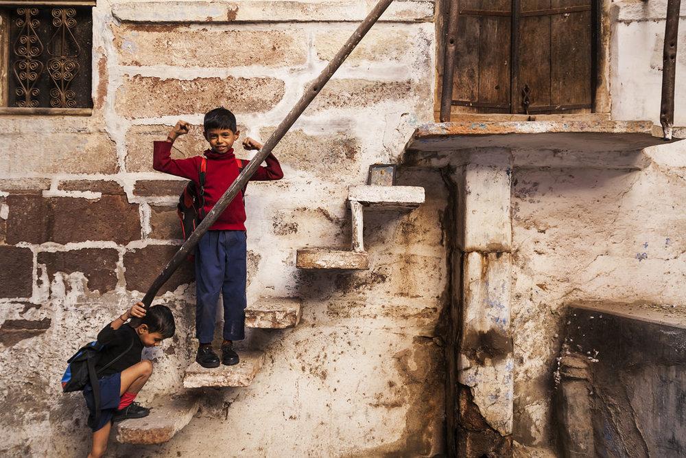 Rajasthan_16.jpg