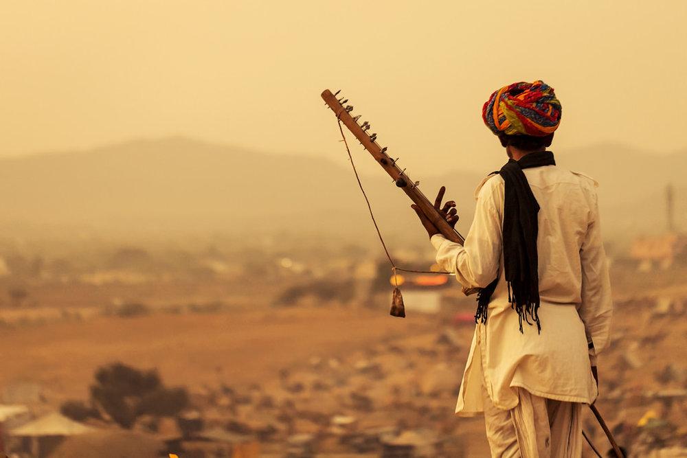 Rajasthan_17.jpg
