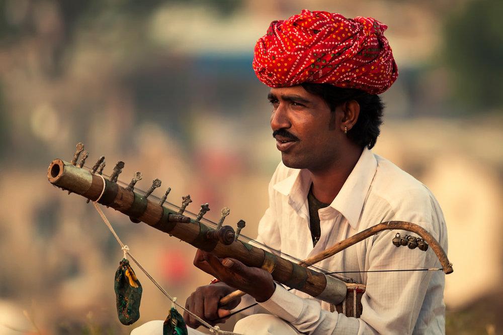 Rajasthan_19.jpg