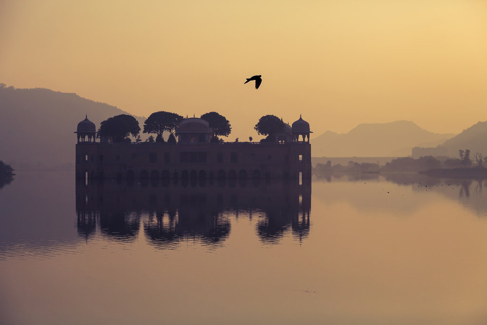 Rajasthan_22.jpg
