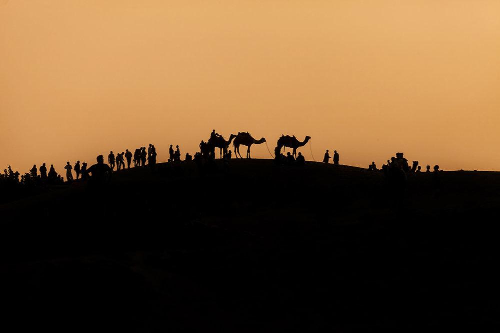 Rajasthan_23.jpg