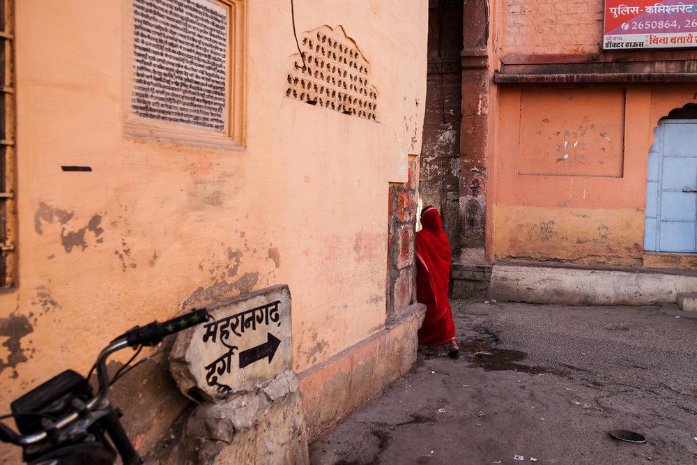 Rajasthan_24.jpg