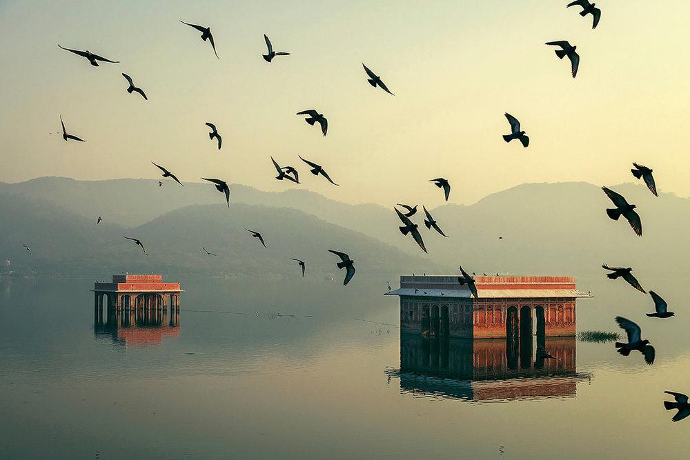 Rajasthan_26.jpg