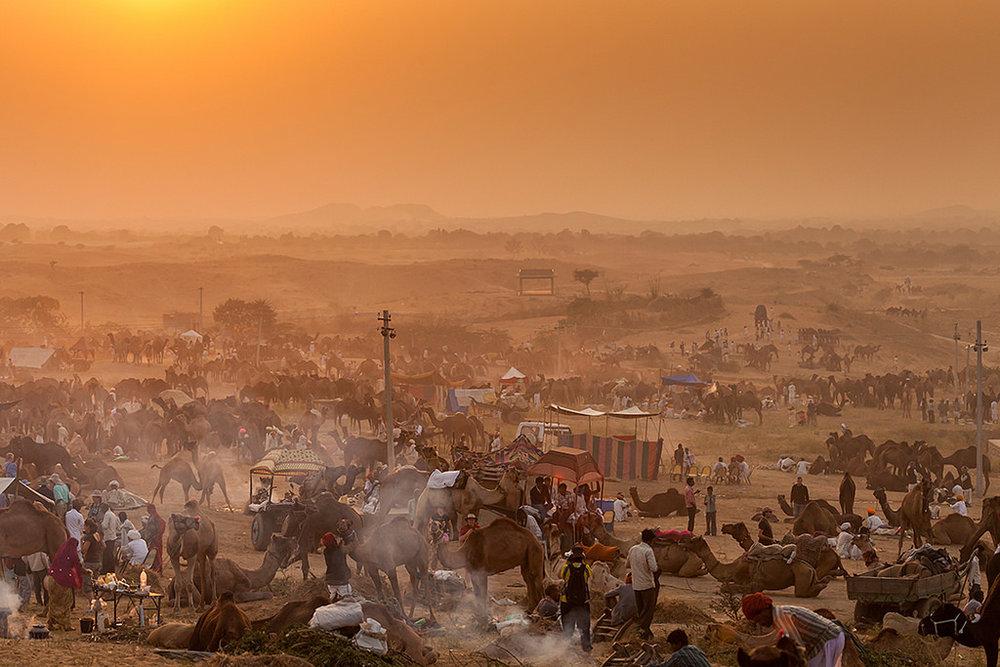 Rajasthan_28.jpg