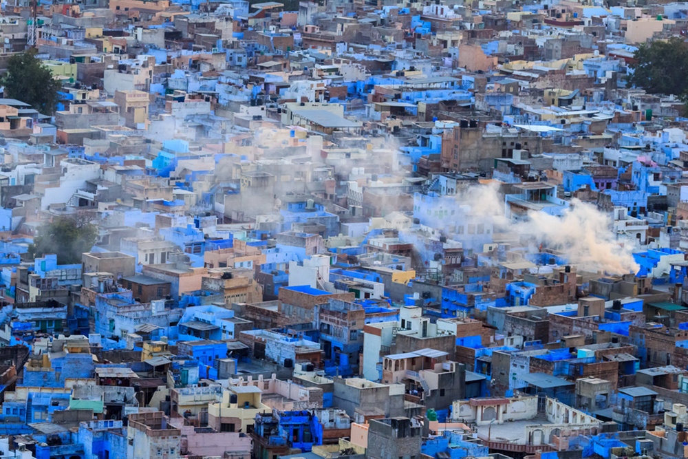 Rajasthan_27.jpg