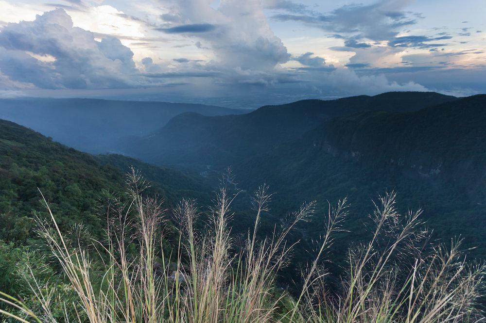Shillong, Meghalaya, India