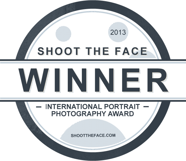 STF SHOOT THE FACE - WINNER BADGE 2013(1).png