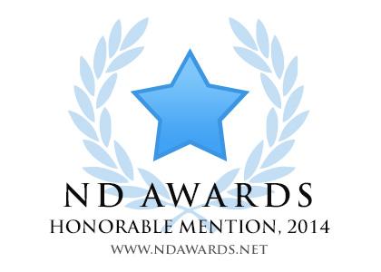NDA2014_honorable_mention.jpg