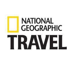 NatGeo Travel 2013