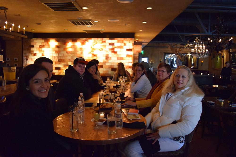 Scottsdale Food Tour