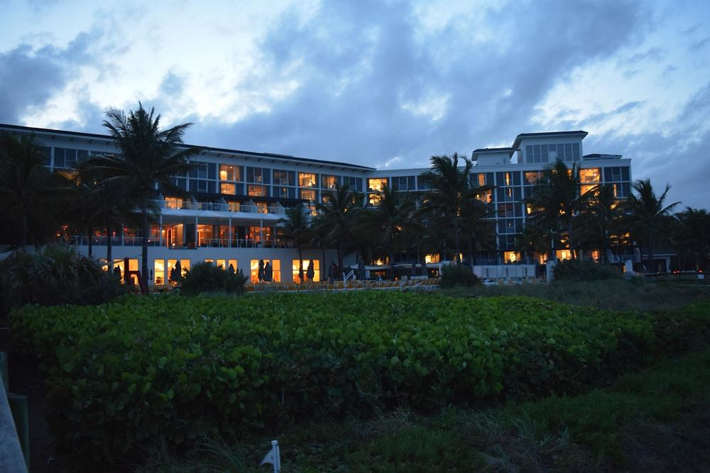 Boca-photo-7.jpg