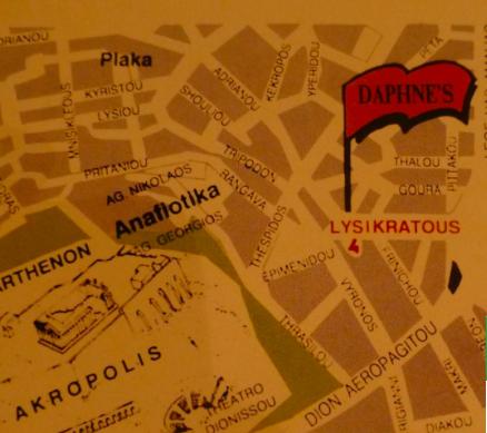 Taverna-Athens-Maps.png
