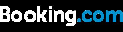 bookings-logo.png