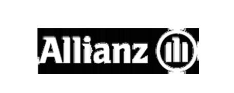allianz_png_logo.png