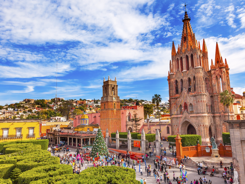 25-photos-that-show-why-san-miguel-de-allende-was-named-the-best-city-in-the-world.jpg