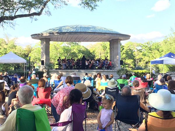 Music Under the Oaks.jpg
