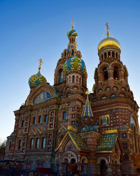 St. Petersburg cathedral.JPG
