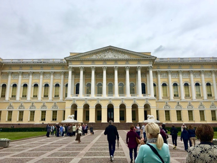 State Russian Museum .jpg