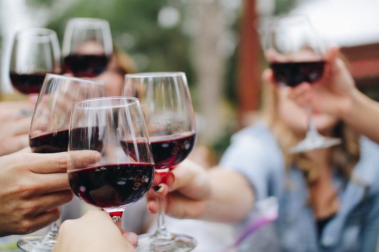 wine scottsdale az.jpeg