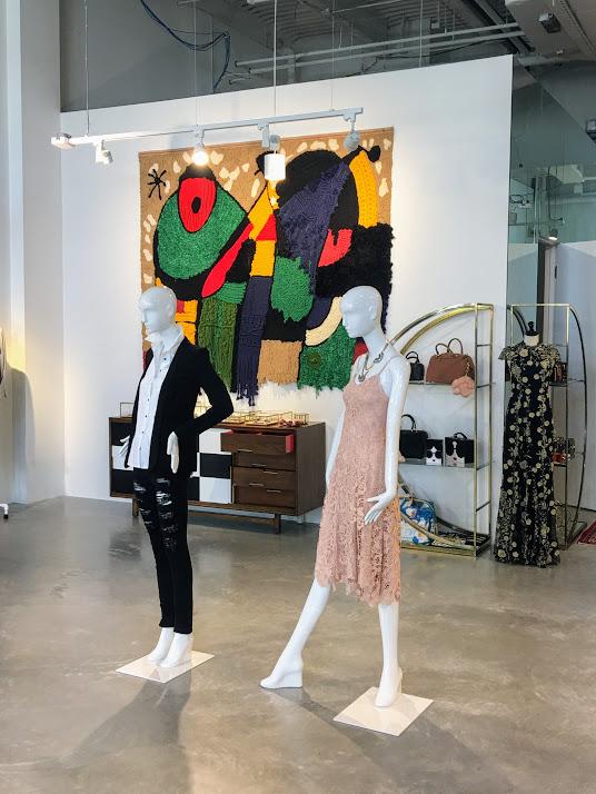 Miami Design District Fashion.JPG