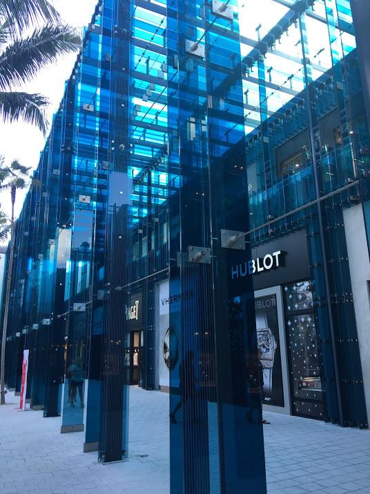Miami Design District Buildings.JPG