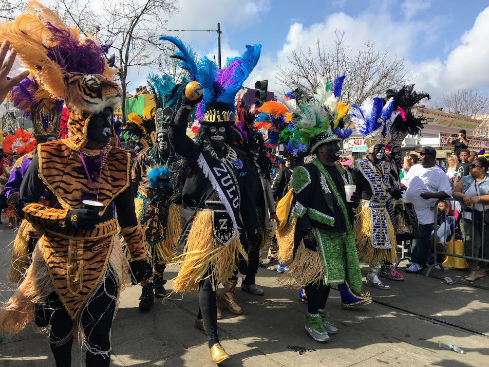 Which Parades to See in New Orleans on Mardi Gras Day.JPG