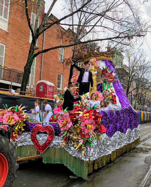 Mardi Gras float.JPG