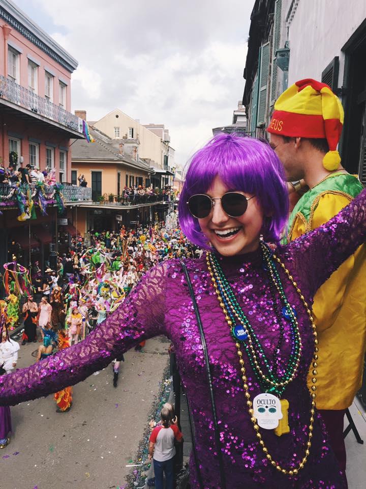 New Orleans Mardi Gras.jpg
